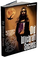 wicca wiccan spells, old witchcraft secret spells