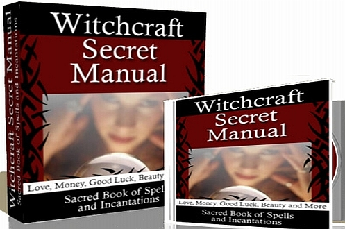 Wicca, Wiccan Witchcraft Spells & Rituals, Paganism